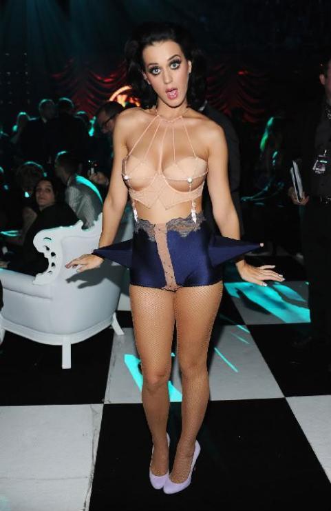 Katy-Perry-2014-New-Photo-9