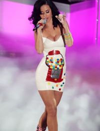 katy-perry-news-photo-8