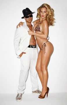 Bar-Refaeli-The-Jersey-Shore-shoot-by-Terry-Richardson-91