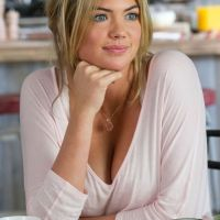 Kate-Upton-New-2014-Pictures-15