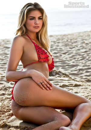 Kate-Upton-New-2014-Pictures-8