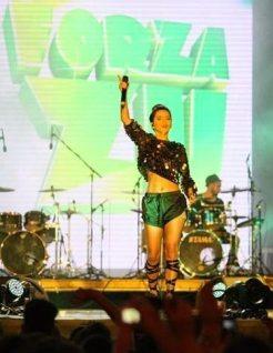 inna-2014-photo-gallery-videos-20