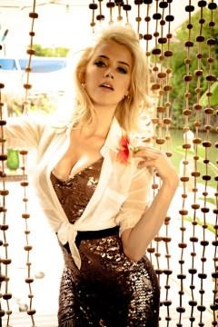 Amber-Heard-2014-Yeni-Fotograflari-1