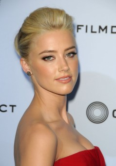 amber-heard-new-2014-photo-3