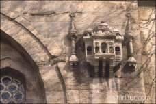 kus evi cami mimarili Bu Mimariler Görülmeye Değer Osmanlı Zamanında Kuş Sevgisi ve Kuş Sarayları