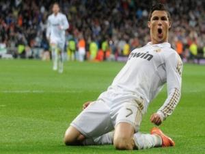 ronaldo Cristiano Ronaldo'nun 400. Golünün Analizi