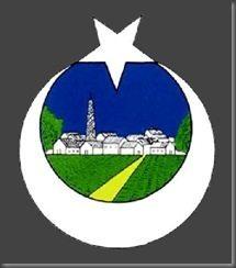 Amblem1_thumb Cumhuriyet Tarihinin Eğitim Devrimi: Köy Enstitüleri