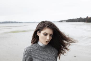 Lorde03b_hero