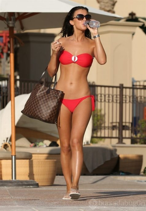 Lucy-Mecklenburgh-3645446