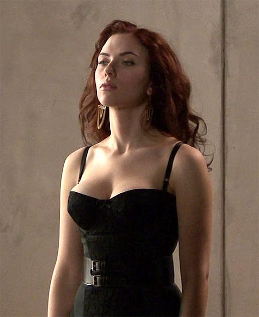 scarlett-johansson-new-photo-14
