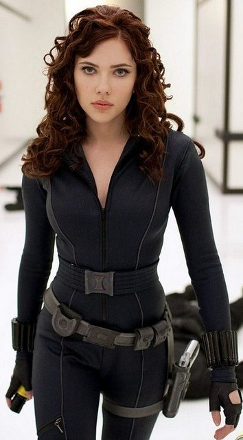scarlett-johansson-new-photo-27