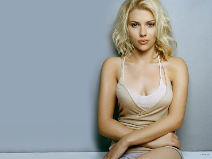 scarlett-johansson-new-photo-5