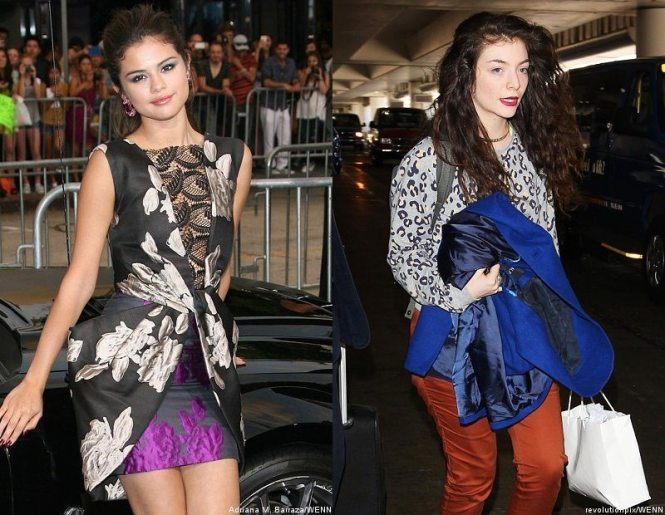selena-gomez-reacts-to-lorde-s-diss-about-anti-feminist-come-and-get-it