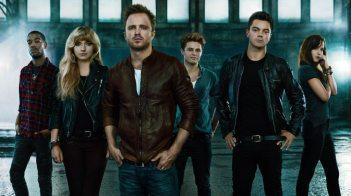 Need For Speed Movie Cast Official Photo 1024x574 - Need for Speed: Hız Tutkusu   Film İzle Önerisi