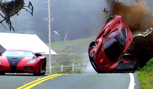 Untitled 53 - Need for Speed: Hız Tutkusu   Film İzle Önerisi