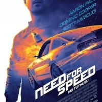 need-for-speed-hiz-tutkusu-1394025072