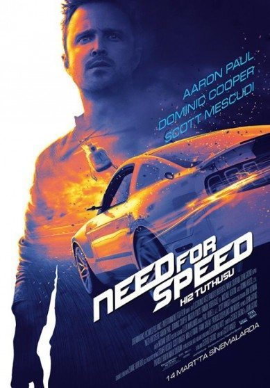 need-for-speed-hiz-tutkusu-1394025072 Need for Speed: Hız Tutkusu | Film İzle Önerisi