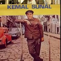 Kemal-Sunal-Resimleri-22