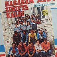 Kemal-Sunal-Resimleri-40