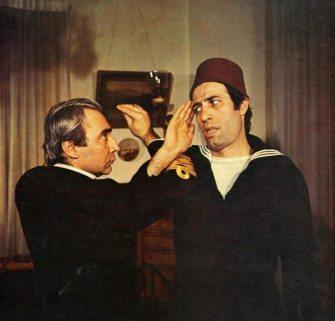 Kemal-Sunal-Resimleri-6