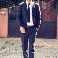 Ahmet-Kural-25