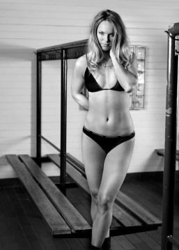 Caroline-Wozniacki-10