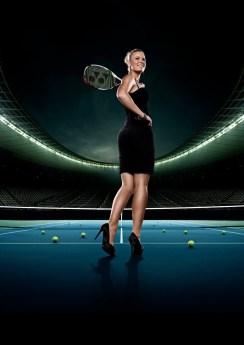 Caroline-Wozniacki-2