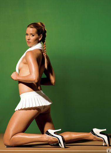 Caroline-Wozniacki-20