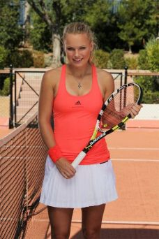 Caroline-Wozniacki-21