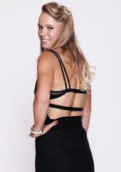 Caroline-Wozniacki-23