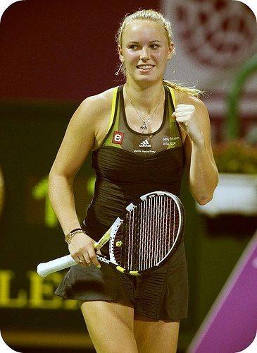 Caroline-Wozniacki-26