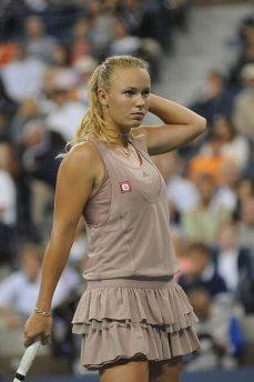 Caroline-Wozniacki-3