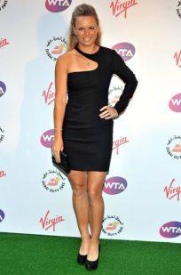 Caroline-Wozniacki-43