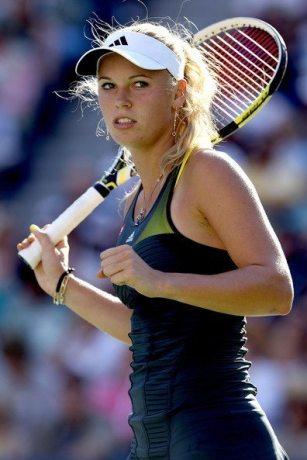 Caroline-Wozniacki-6