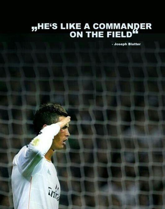 Cristiano-Ronaldo-26