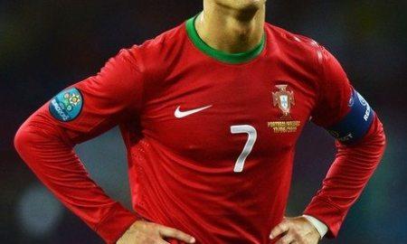 Cristiano-Ronaldo-3