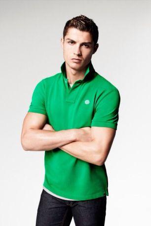 Cristiano-Ronaldo-34
