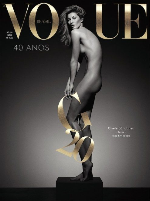 gisele-bundchen-vogue-nude2015