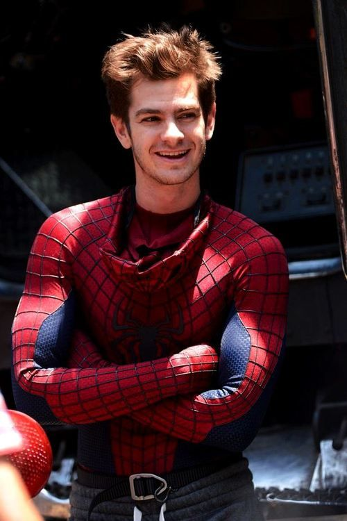 inanilmaz-orumcek-adam-2-The-Amazing-Spider-Man-2-Andrew-Garfield-2