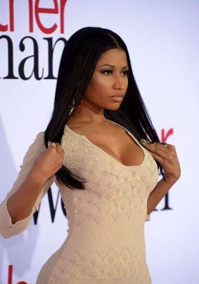 oteki-kadin-Nicki-Minaj-1