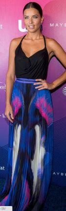 Adriana Lima 2015 17 - Adriana Lima