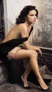 Adriana Lima 44 - Adriana Lima