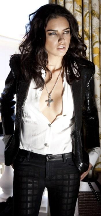 Adriana Lima 52 - Adriana Lima