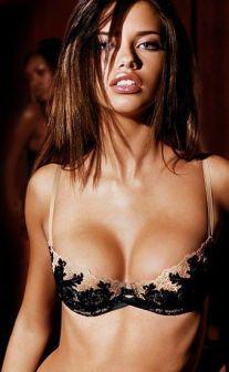 Adriana Lima 6 - Adriana Lima