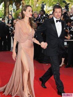 Angelina-Jolie-16