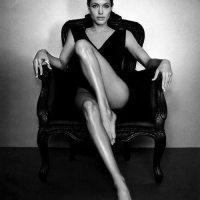 Angelina-Jolie-26