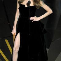 Angelina-Jolie-31