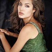 Angelina-Jolie-59