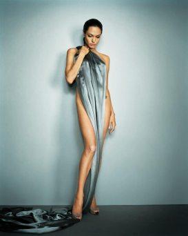 Angelina-Jolie-82