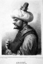 Barbarossa_Hayreddin_Pasa-11